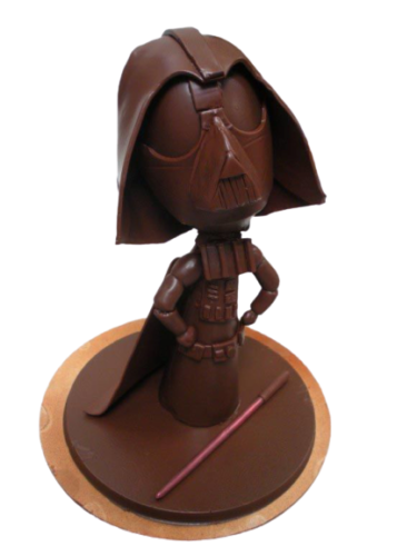 10_Chocolate_Star_Wars_Creations_To_Fuel_Your_Craving__1_-removebg-preview
